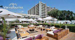 grand-hotel-varna7