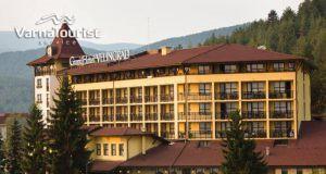 grand-hotel-velingrad2