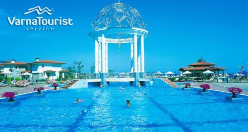 helena resort10