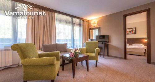 lion hotel borovets10