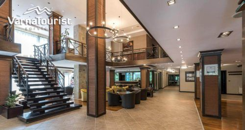 lion hotel borovets2