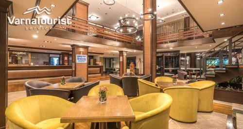 lion hotel borovets3