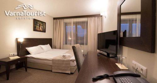 lion hotel borovets6