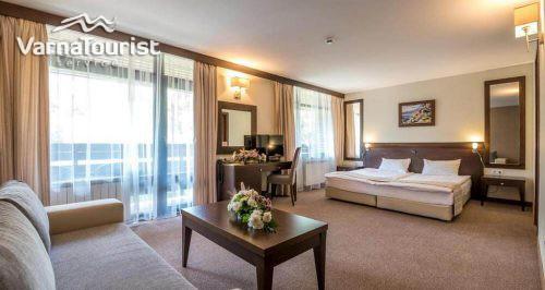 lion hotel borovets8