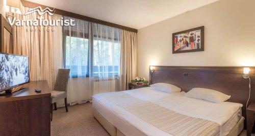 lion hotel borovets9