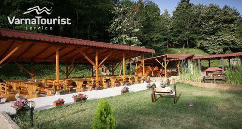 manastira2