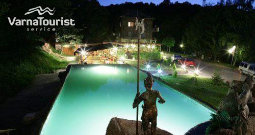 manastira3