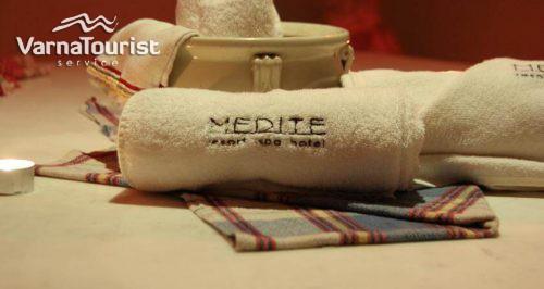 medite10