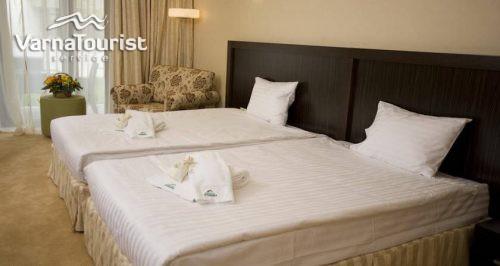 pirinparkhotel10