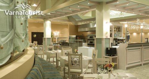 pirinparkhotel2