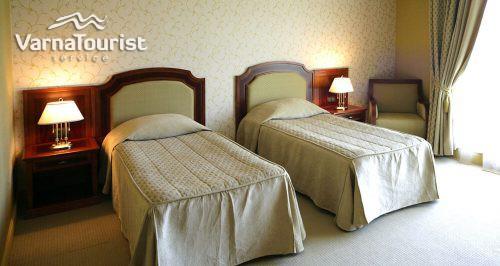 spa romance9