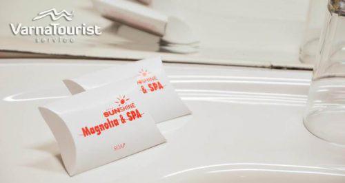 sunshine-club-magnoliaspa10