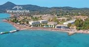All Inclusive почивка на Корфу