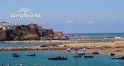 Новогодишна екскурзия до Мароко
